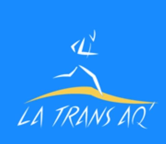 Trans'AQ : une victoire de préparation