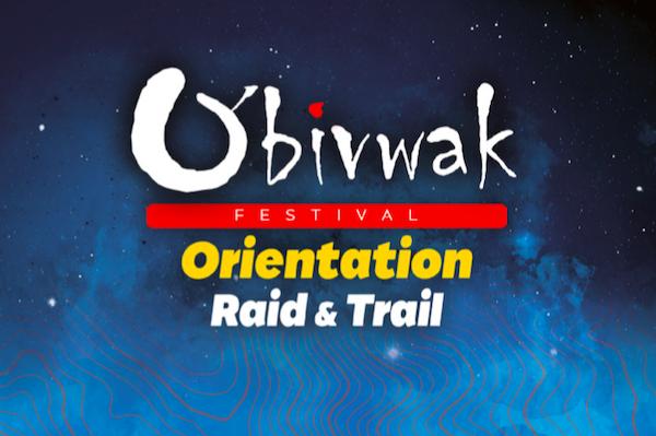 Raid O'BIVWAK