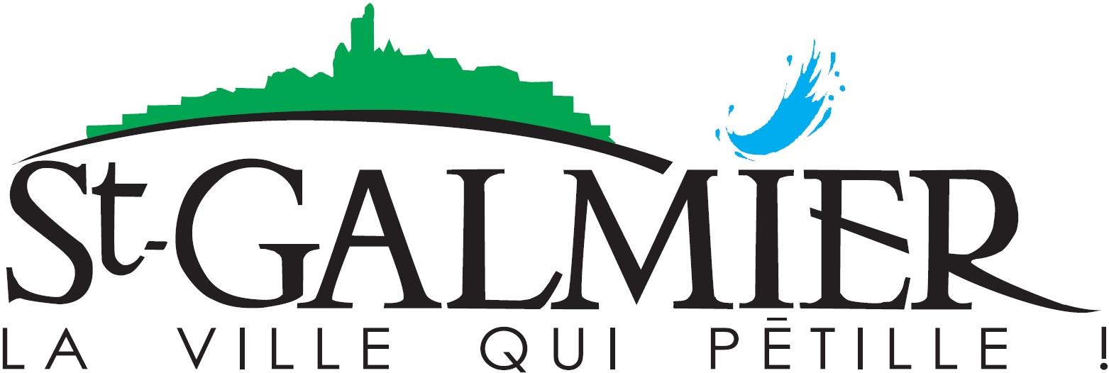 33'30s aux 10km de Saint-Galmier