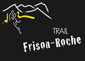Victoire à la FRISON ROCHE (Trail Beaufort)