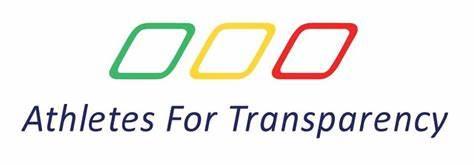 Anti-dopage – Adhésion Athletes for Transparency