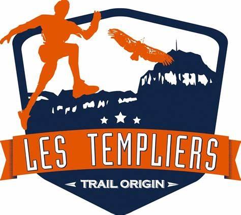 Me voila 17ème Templier…