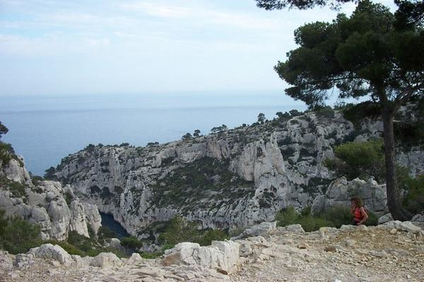 Cross des Calanques – TER Repetita…