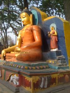 Annapurna-Mandala-Trail 1133