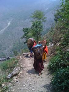 Annapurna-Mandala-Trail 1169