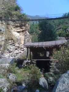 Annapurna-Mandala-Trail 1186