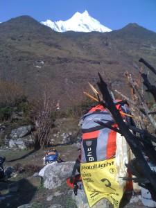 Annapurna-Mandala-Trail 1219