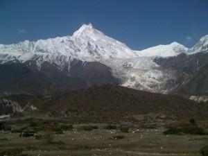 Annapurna-Mandala-Trail 1228