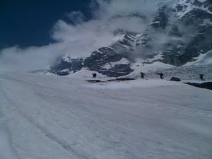 Annapurna-Mandala-Trail 1246