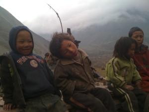 Annapurna-Mandala-Trail 1276