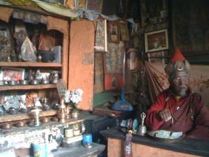 Annapurna-Mandala-Trail 1314