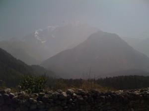 Annapurna-Mandala-Trail 1357