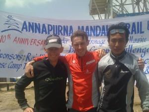 Annapurna-Mandala-Trail 1391