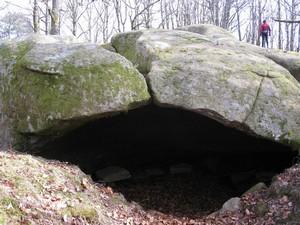 Bugeat Correze Trail, retour aux (mille) sources