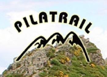Pilatrail, stage Equipe de France, boulot…