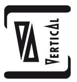 Rachat de Vertical, relance entraînements, Chartreuse…