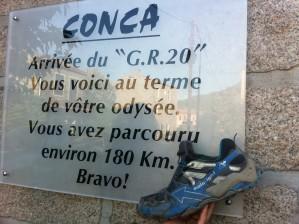 GR20-8jours-2011 3263