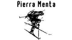 Pierra-Menta, rendez-vous manqué…