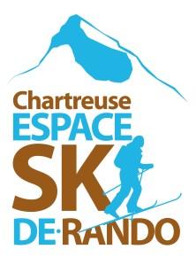 logo_espace_SKI-copie-1.jpg