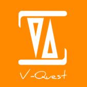 V-Quest-Logo-fond-orange