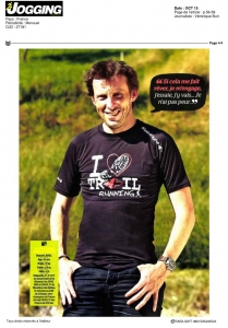 Portrait Benoit LAVAL JOGGING_INTERNATIONAL 2015_Page_4