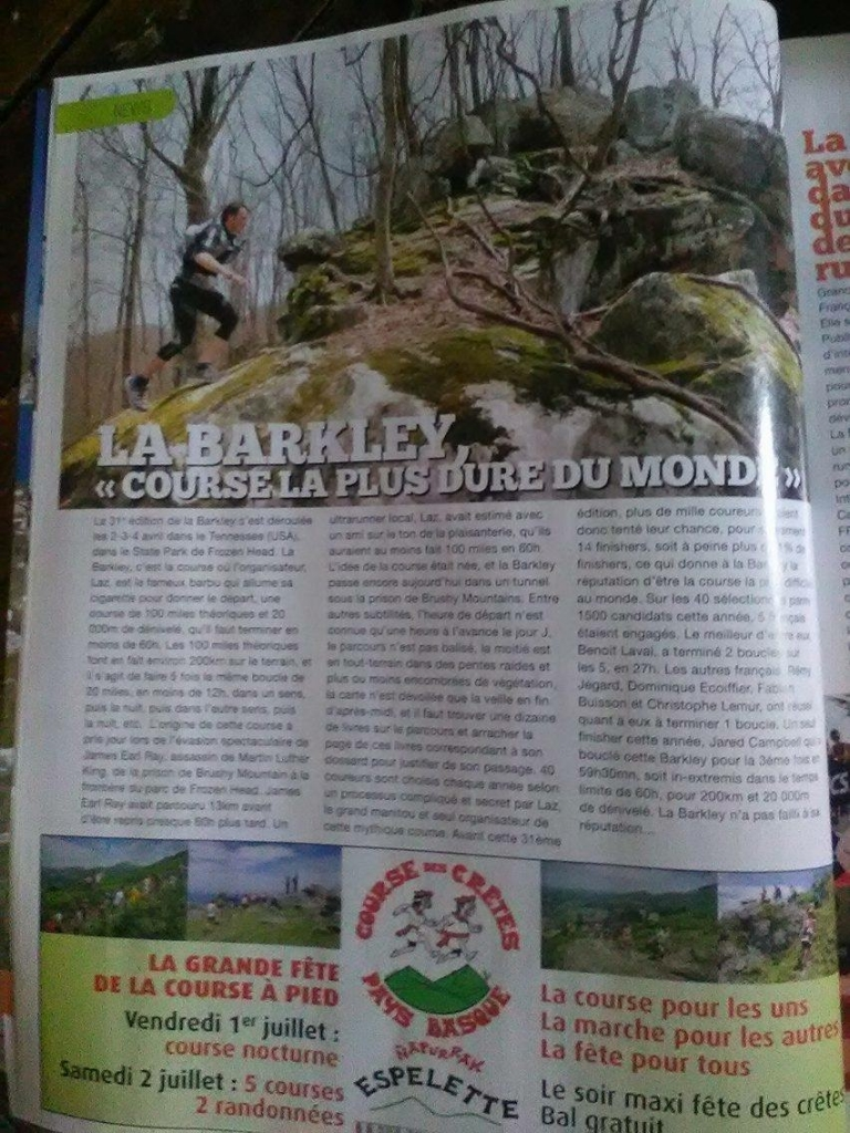 esprit-trail-barkley