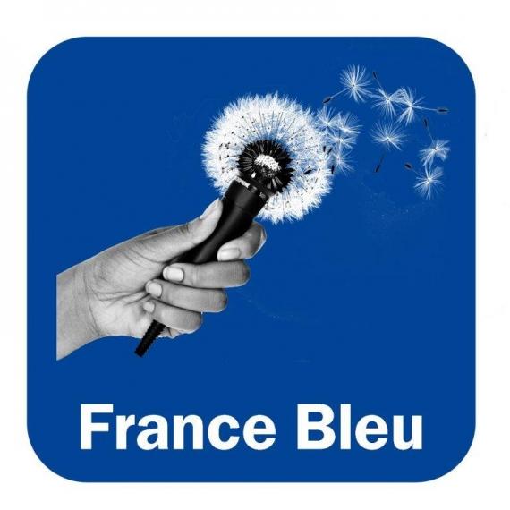 Emission PASSION MONTAGNE sur France Bleu