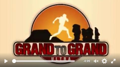 GrandToGrand