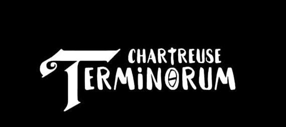 Invitation au film Chartreuse Terminorum Edition 1