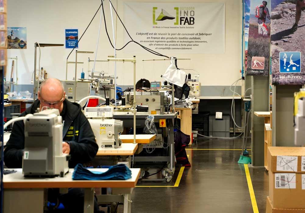 atelier Ino-Lab