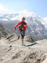 Annapurna-Mandala-Trail