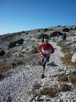 Benoit-labal-trail-des-calanques