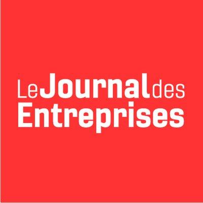 Portrait Benoît LAVAL (fondateur de Raidlight) : le premier de promo – Le Journal des Entreprises