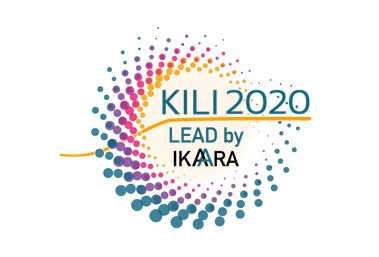 KILI2020 training, join me !