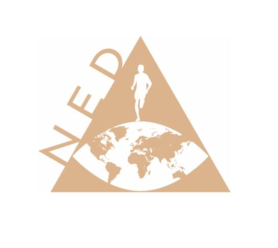 SerialEntrepreneur #1 : reprise en douceur de « NED – Nature Extreme Développement »